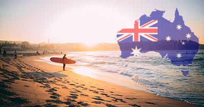 Study Abroad Articles — Study Abroad Advisor