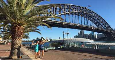 Student visa to Australia – how to apply step by step [Article]